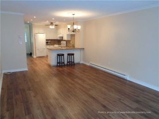 Photo 18: 18 4 Paradise Boulevard in Ramara: Brechin Condo for sale : MLS®# X3518901