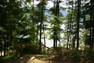 Photo 44: 11 6432 Sunnybrae Road in Tappen: Steamboat Shores Vacant Land for sale (Shuswap Lake)  : MLS®# 10155187