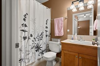 Photo 21: 17 Deer Coulee Drive: Didsbury Semi Detached for sale : MLS®# A1140934