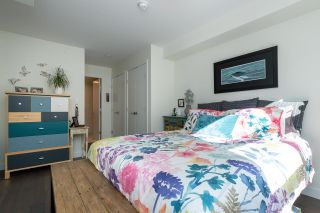 Photo 13: 307 1160 OXFORD STREET: White Rock Condo for sale (South Surrey White Rock)  : MLS®# R2548964