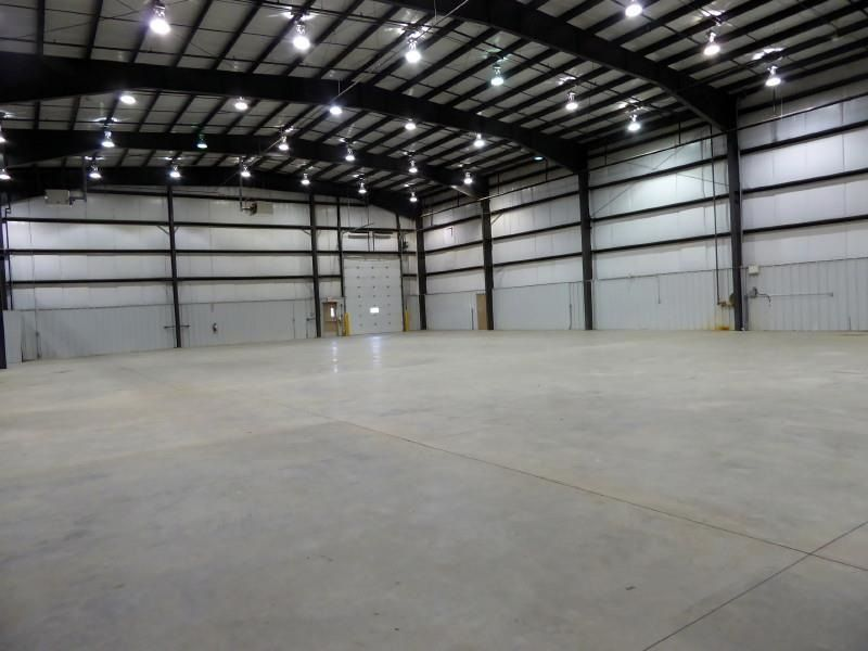 Photo 18: Photos: 5402 44 Avenue in Fort Nelson: Fort Nelson -Town Industrial for sale (Fort Nelson (Zone 64))  : MLS®# C8038651