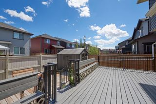 Photo 27: 136 KINGSMERE Cove SE: Airdrie Detached for sale : MLS®# A1012930