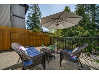 """Photo 32: 18090 67B Avenue in Surrey: Cloverdale BC House for sale in """"South Creek"""" (Cloverdale)  : MLS®# R2454319"""
