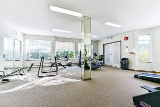 "Photo 23: 203 15110 108 Avenue in Surrey: Guildford Condo for sale in ""River Pointe"" (North Surrey)  : MLS®# R2562535"