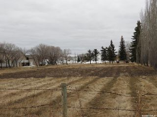 Photo 4: 225 Main Street in Martensville: Lot/Land for sale : MLS®# SK846060