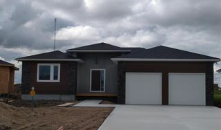 Main Photo: 14 ASTON Cove in Steinbach: R16 Residential for sale : MLS®# 202007457