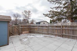 Photo 29: 43 Laurent Drive in Winnipeg: St Norbert Residential for sale (1Q)  : MLS®# 202026671