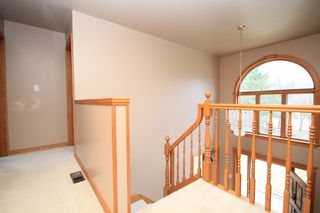 Photo 18: 515 Poplar Avenue in St. Andrews: House for sale