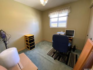 Photo 6: 1033 Macklem Drive in Saskatoon: Massey Place Residential for sale : MLS®# SK854085
