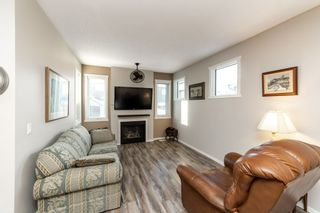 Photo 11: 12918 205 Street in Edmonton: Zone 59 House Half Duplex for sale : MLS®# E4228359