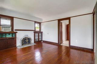 Photo 6: NORMAL HEIGHTS House for sale : 2 bedrooms : 3612 Copley Ave in San Diego