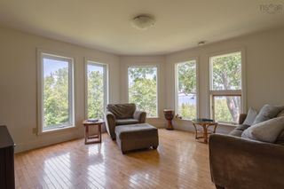 Photo 23: 3558 Purcells Cove Road in Halifax Regional Municipality: 8-Armdale/Purcell`s Cove/Herring Cove Residential for sale (Halifax-Dartmouth)  : MLS®# 202123086