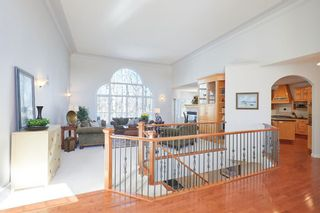 Photo 7: 92 Church Ranches Boulevard in Rural Rocky View County: Rural Rocky View MD Detached for sale : MLS®# A1079718