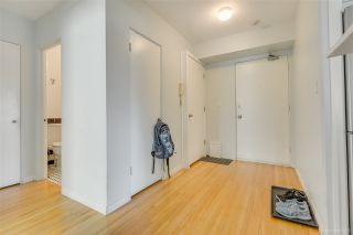 Photo 6: 8 48 LEOPOLD Place in New Westminster: Downtown NW Condo for sale : MLS®# R2497704