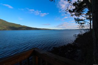 Photo 20: 750 Lands End Rd in : NS Deep Cove House for sale (North Saanich)  : MLS®# 871474