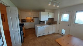Photo 13: 106 Grans View Pl in : GI Salt Spring House for sale (Gulf Islands)  : MLS®# 862708