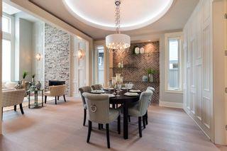 Photo 17: 8391 FAIRWAY Road in Richmond: Seafair House for sale : MLS®# R2212340