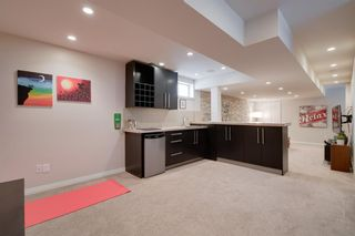 Photo 22: 434 56 Avenue SW in Calgary: Windsor Park Detached for sale : MLS®# A1068050