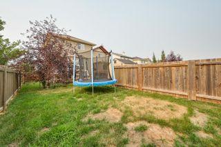 Photo 38: 39 DOUGLAS Lane: Leduc House for sale : MLS®# E4264128