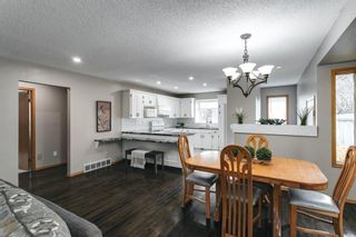 Photo 9: 11 Sanderling Hill NW in Calgary: Sandstone Valley Detached for sale : MLS®# A1149662