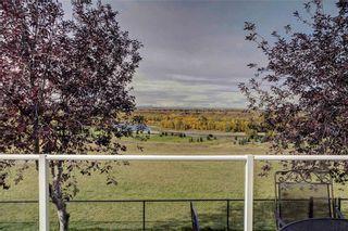 Photo 49: 72 MT KIDD Point SE in Calgary: McKenzie Lake Detached for sale : MLS®# C4229342
