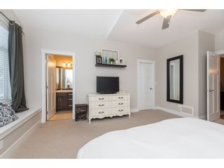 Photo 11: 4592 TESKEY ROAD in Chilliwack: Promontory House for sale (Sardis)  : MLS®# R2428418