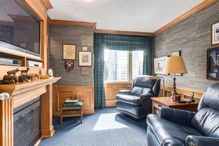 Photo 19: 1702A 500 EAU CLAIRE Avenue SW in Calgary: Eau Claire Apartment for sale : MLS®# C4242368