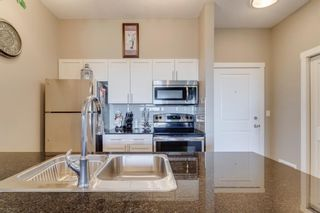 Photo 9: 203 20 Kincora Glen Park NW in Calgary: Kincora Apartment for sale : MLS®# A1115700