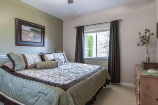 """Photo 27: 38 36260 MCKEE Road in Abbotsford: Abbotsford East Townhouse for sale in """"KING'S GATE"""" : MLS®# R2606381"""