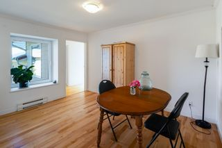 """Photo 11: 1540 WHITE SAILS Drive: Bowen Island House for sale in """"Tunstall Bay"""" : MLS®# R2613126"""