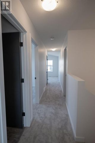 Photo 31: 1263 Pacific Circle W in Lethbridge: House for sale : MLS®# A1118679