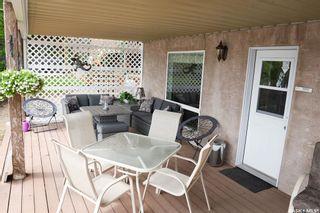 Photo 6: 46 Lakeside Drive in Kipabiskau: Residential for sale : MLS®# SK859228