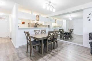"""Photo 5: 6 13670 84 Avenue in Surrey: Bear Creek Green Timbers Townhouse for sale in """"TRAIRLS AT BEAR CREEK"""" : MLS®# R2625536"""