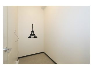 """Photo 19: 105 205 E 10TH Avenue in Vancouver: Mount Pleasant VE Condo for sale in """"The Hub"""" (Vancouver East)  : MLS®# V1082695"""