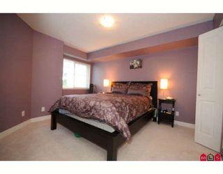 "Photo 5: 104 19320 65TH Avenue in Surrey: Clayton Condo for sale in ""Esprit"" (Cloverdale)  : MLS®# F2911734"