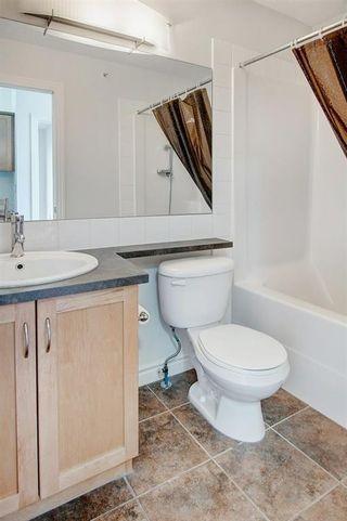 Photo 25: 432 3111 34 AV NW in Calgary: Varsity Apartment for sale : MLS®# C4288663
