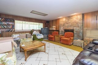 Photo 33: 1070 McTavish Rd in : NS Ardmore House for sale (North Saanich)  : MLS®# 879873