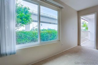 Photo 21: UNIVERSITY CITY Townhouse for sale : 3 bedrooms : 9773 Genesee Ave in San Diego