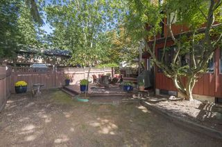 Photo 23: 4651 GARDEN GROVE DRIVE in Burnaby: Greentree Village Townhouse for sale (Burnaby South)  : MLS®# R2495980