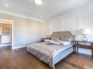 Photo 18: 4211 MOSCROP Street in Burnaby: Burnaby Hospital House for sale (Burnaby South)  : MLS®# R2607340