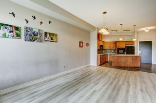Photo 15: 107 3101 34 Avenue NW in Calgary: Varsity Apartment for sale : MLS®# A1111048