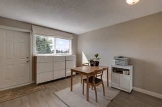 Photo 15: 196 Edgedale Way NW in Calgary: Edgemont Detached for sale : MLS®# A1147191