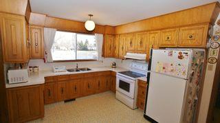 Photo 7: 417 Paufeld Drive in Winnipeg: North Kildonan Residential for sale (North East Winnipeg)  : MLS®# 1206567