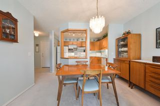 Photo 10: 1306 1000 Sienna Park Green SW in Calgary: Signal Hill Apartment for sale : MLS®# A1134431