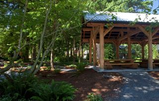 """Photo 31: 1858 WOOD DUCK Way: Lindell Beach House for sale in """"THE COTTAGES AT CULTUS LAKE"""" (Cultus Lake)  : MLS®# R2555828"""