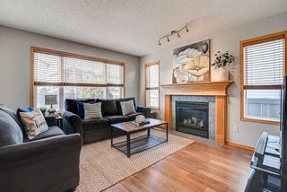 Photo 22: 1057 BARNES Way in Edmonton: Zone 55 House for sale : MLS®# E4237070