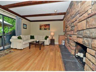 "Photo 7: 2061 EVERETT Street in Abbotsford: Abbotsford East House for sale in ""EVERETT ESTATES"" : MLS®# F1415000"