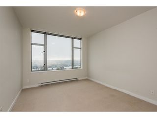 "Photo 14: 2402 280 ROSS Drive in New Westminster: Fraserview NW Condo for sale in ""The Carlyle on Victoria Hill"" : MLS®# R2117504"