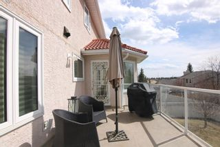 Photo 34: 223 Edgevalley Circle NW in Calgary: Edgemont Detached for sale : MLS®# A1091167