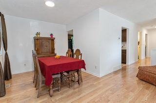 Photo 11: 9788 155 Street in Surrey: Guildford House for sale (North Surrey)  : MLS®# R2567969